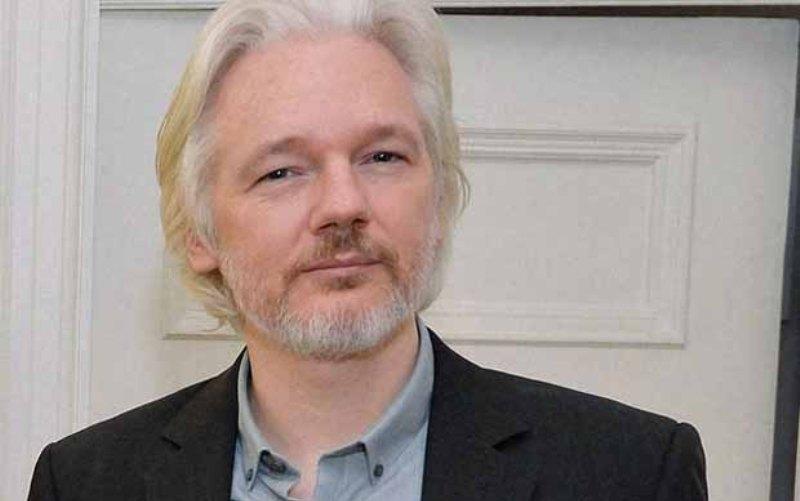 Odbijen zahtjev o prolongiranju suđenja Assangeu o izručenju SAD-u