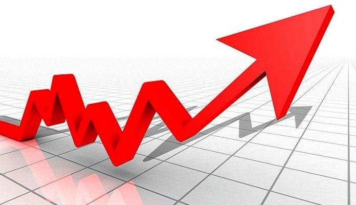 PDP: Ukupan dug Republike Srpske je skoro sedam milijardi KM