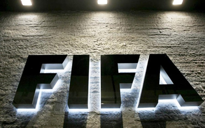 """NFSBiH se žalio FIFA-i na suspenziju """"Bilinog polja"""""""
