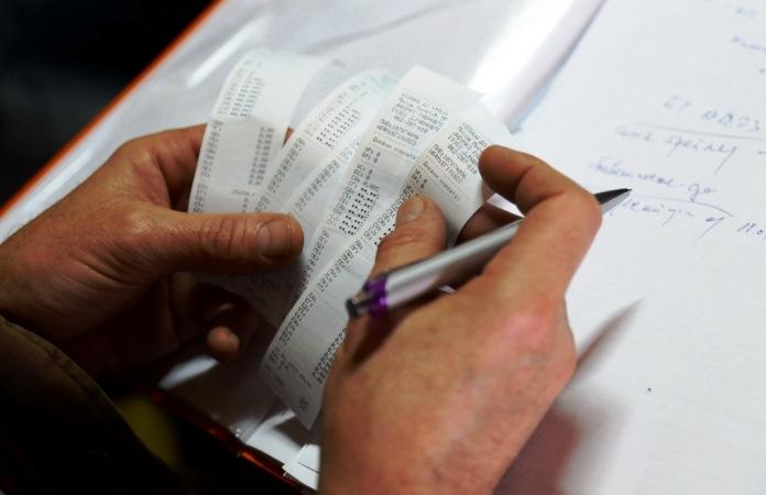 Brzom kontrolom Porezne uprave zapečaćeno 38 objekata