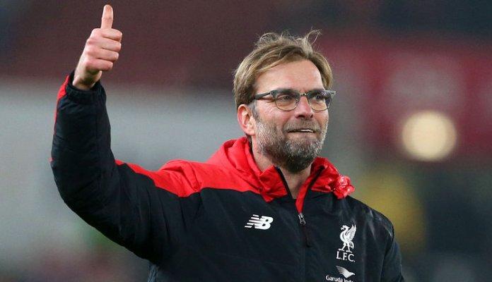Liverpool i Barcelona prošli u četvrtfinale Lige prvaka (VIDEO)