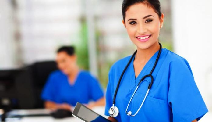 Interes Njemačke za bh. medicinare i dalje aktuelan