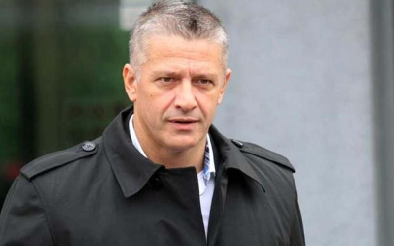 Danas izricanje presude Naseru Oriću i Sabahudinu Muhiću