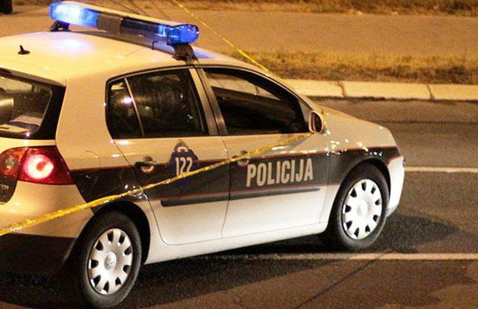 U  toku velika policijska akcija u Zenici, pretresi na 21 lokaciji (VIDEO)