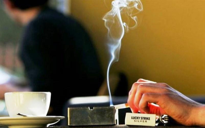 U Crnoj Gori zabrana pušenja u zatvorenom, kazne do 20 hiljada eura