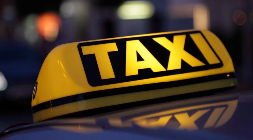 Zenički taksisti o zadnjoj odluci Skupštine ZDK