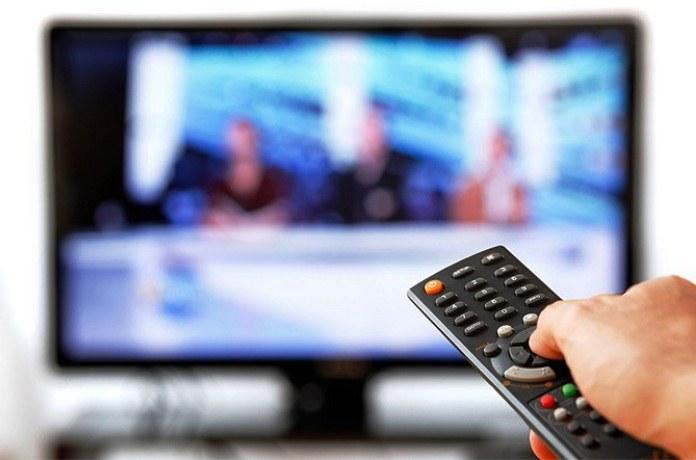 Znate li zašto ne trebate kupovati nove televizore?