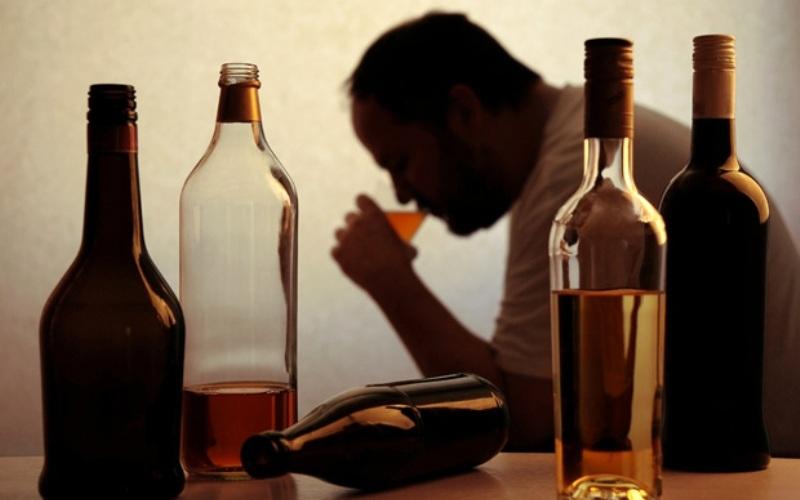 Djeca alkoholičara će vjerovatno imati nasilnu vezu