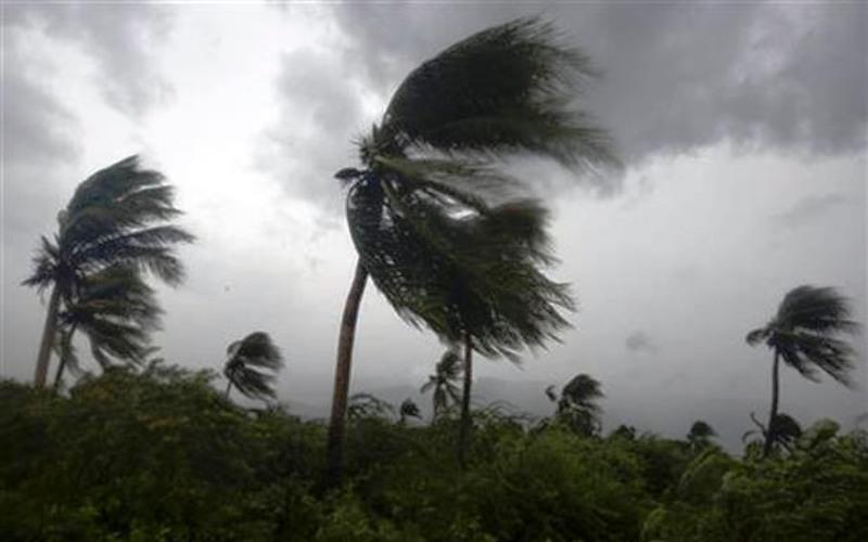 """Uragan """"Florence"""" u SAD ubio četiri osobe, među njima i beba"""