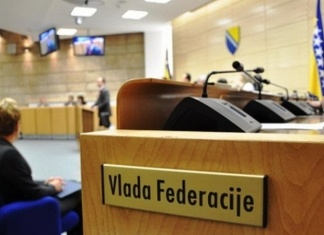 """Održana svečanost povodom početaka radova na izgradnji OŠ """"Hasan Kikić"""""""
