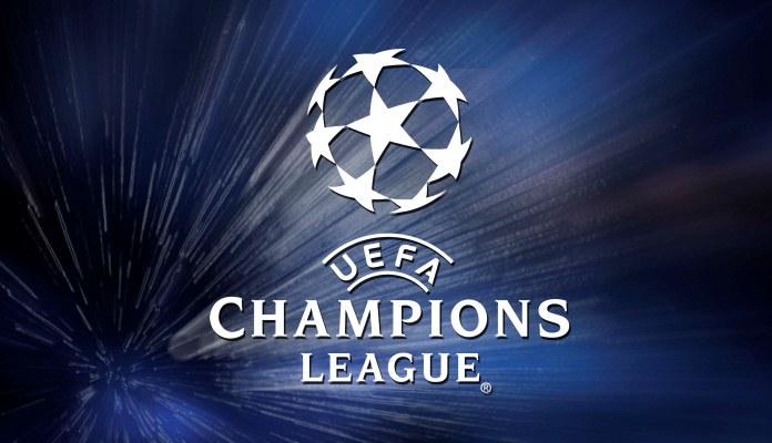 Izvučeni parovi završnice Lige prvaka