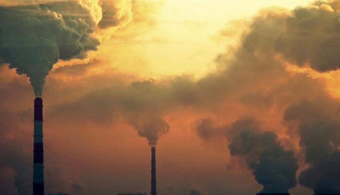 Naučna istraživanja: Zagađenje zraka povećava rizik od depresije