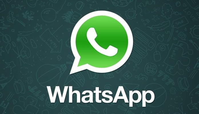 Nova opcija na WhatsAppu će vam olakšati noćno dopisivanje