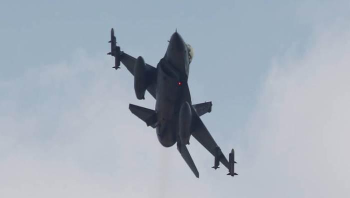 Nestao čileanski vojni avion s 38 osoba