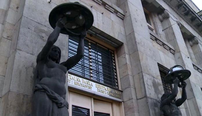 U BiH blokirano 93.630 računa poslovnih subjekata
