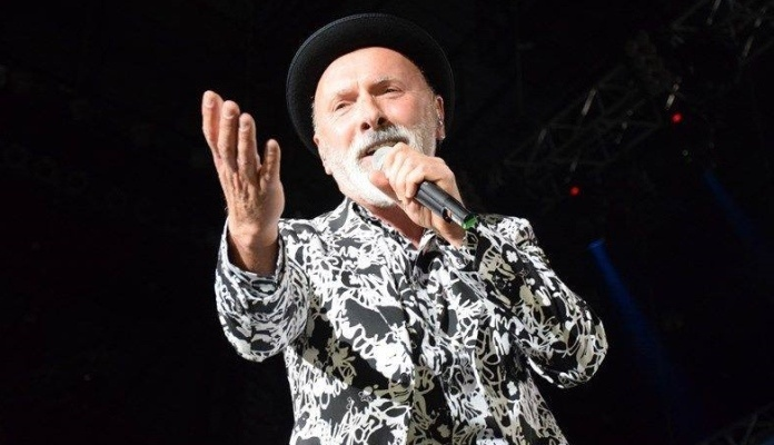Dino Merlin: Novi album izlazi na proljeće i tada krećem na veliku turneju