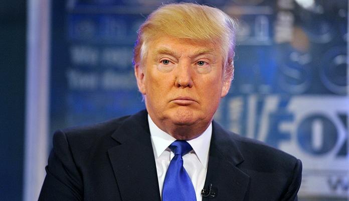 I lični pomoćnik Donalda Trumpa zaražen koronavirusom