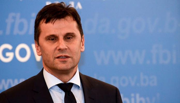 Vlada danas o Zavodu Pazarić: Novalić zatražio od četiri ministarstva da podnesu izvještaj