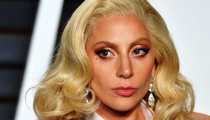Lady Gaga: Više puta sam silovana kada sam imala 19 godina (VIDEO)