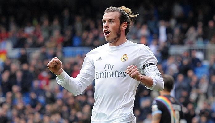 Gareth Bale ponovo u Tottenhamu?