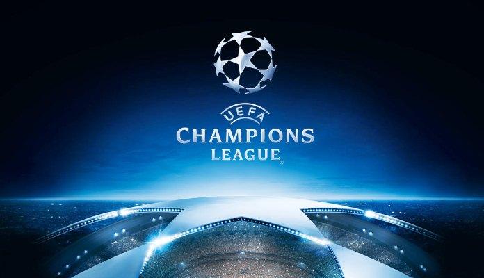 Sedam timova u drugom krugu Lige prvaka