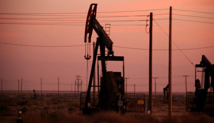 Cijene nafte u porastu nakon ubistva iranskog generala