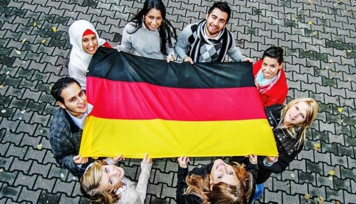 U Njemačkoj čak 17,3 miliona ljudi žive sami
