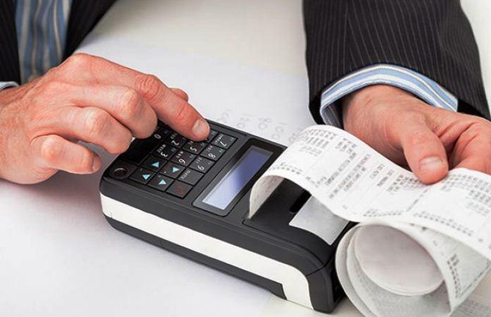 Poslodavci traže uvažavanje primjedbi na Prednacrt zakona o PDV-u