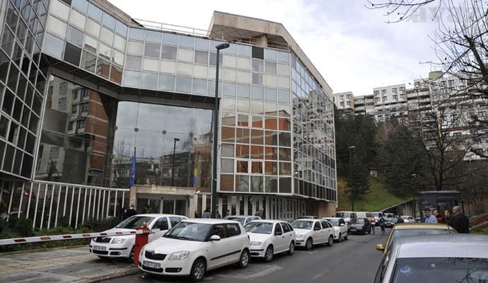 Porezna uprava FBiH izvršila 221 kontrolu i otkrila 64 neprijavljenih radnika