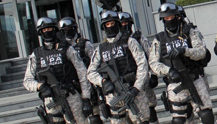 Uz pomoć SIPA-e njemačka policija riješila ubistvo nakon 27 godina
