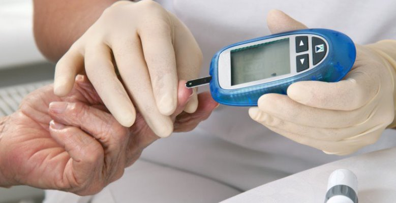 Žene koje su dojile imaju manji rizik za dijabetes