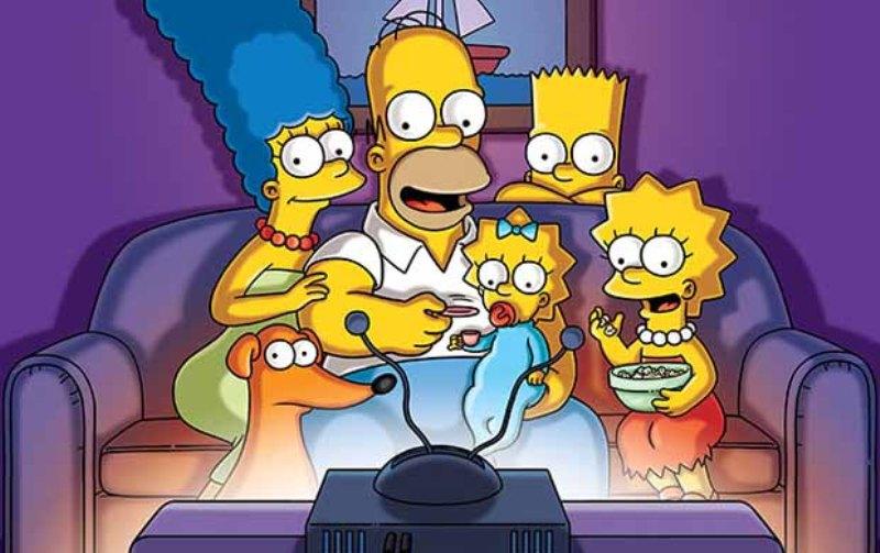 """Povlači se epizoda """"Simpsona"""" u kojoj je Michael Jackson posudio glas"""