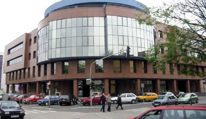 UIO BiH prikupila rekordne prihode od skoro 8 mlrd KM