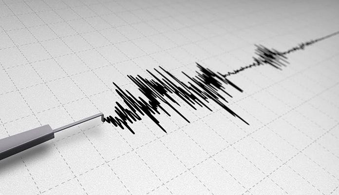 Novi potres u Bosni i Hercegovini