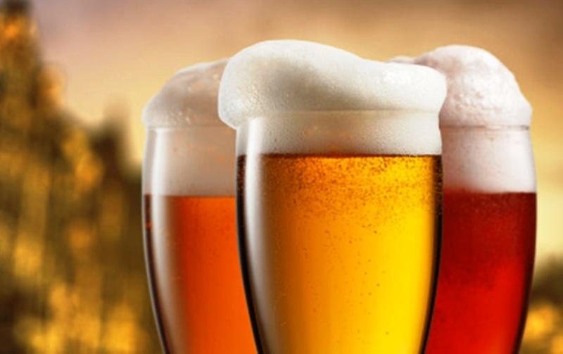 Međunarodni dan piva: Konzumacija piva negativno djeluje na viruse