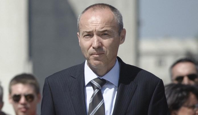 Ministar odbrane Hrvatske do daljnjeg nije dobrodošao u Srbiju