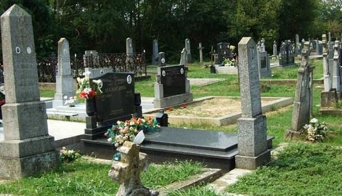 Hamburg će omogućiti zajednički pokop s kućnim ljubimcima
