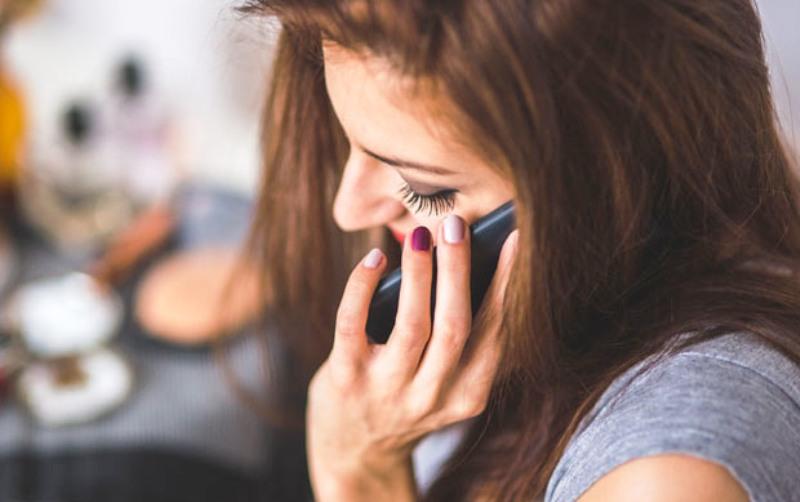 Telekom operateri iz BiH pojasnili šta će za građane značiti ukidanje roaminga na Zapadnom Balkanu