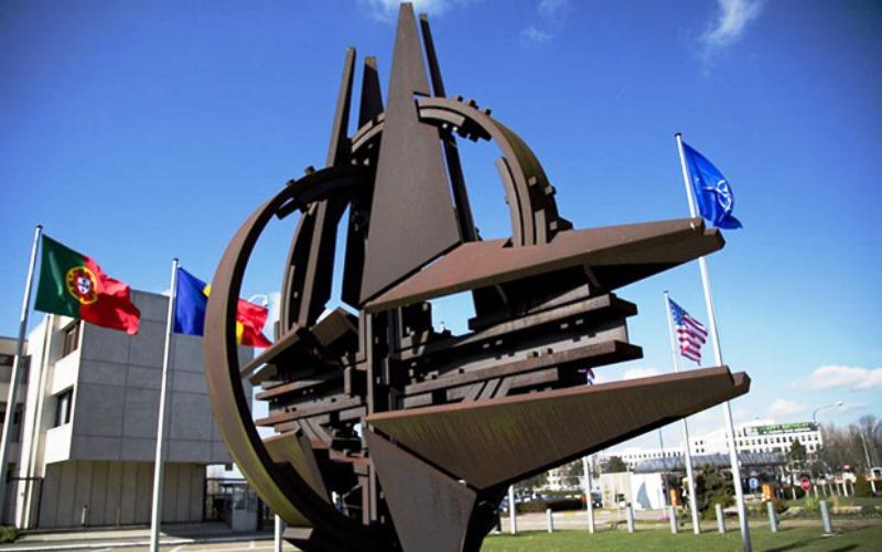 Program reformi dostavljen u sjedište NATO-a