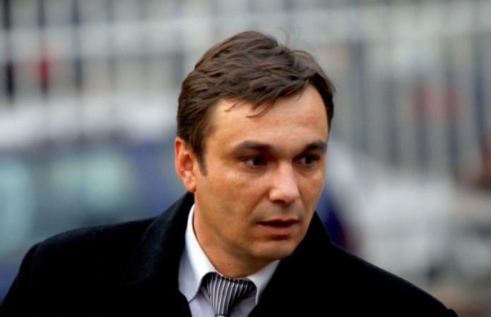 Podignuta optužnica protiv Sadika Ahmetovića zbog korupcije