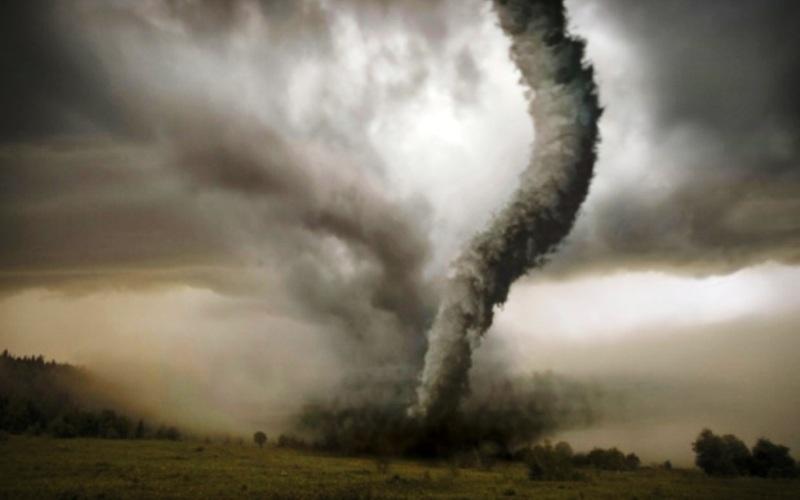 Tornado pogodio jugoistočne SAD, najmanje tri žrtve