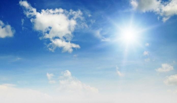 Sunčano sa temperaturom do 28 stepeni