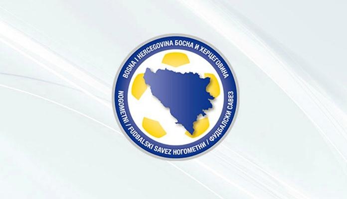 U NS BiH zabrinuti zbog dešavanja u Fudbalskom savezu RS