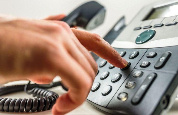 HT Eronet i BH Telecom na korak do prodaje?