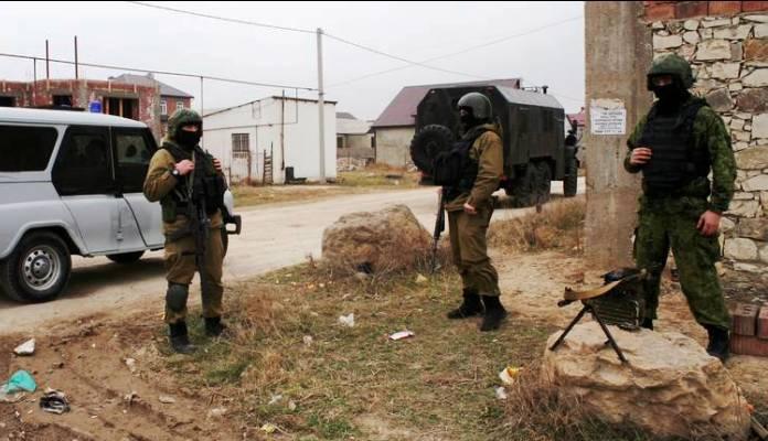 U BiH stižu borci ISIL-a iz naše zemlje sa međunarodnih potjernica