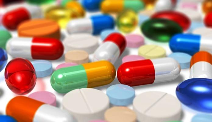 Umjetna inteligencija napravila napredni antibiotik