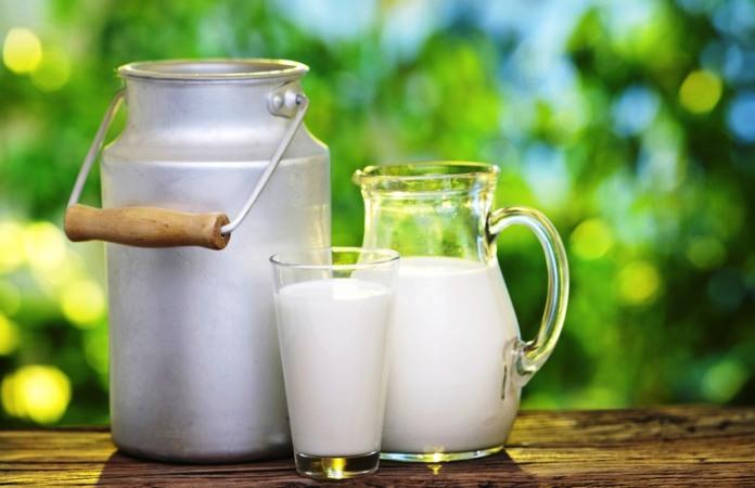 Mliječni proizvodi mogu negativno da utiču na zdravlje