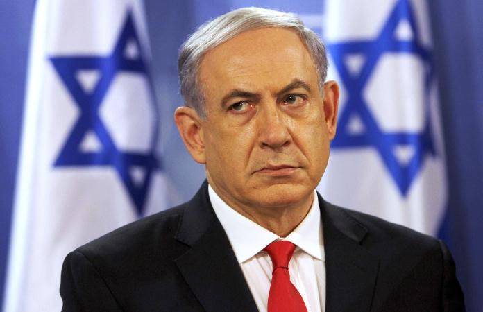Izrael dobio novu vladu, kraj ere Benjamina Netanyahua