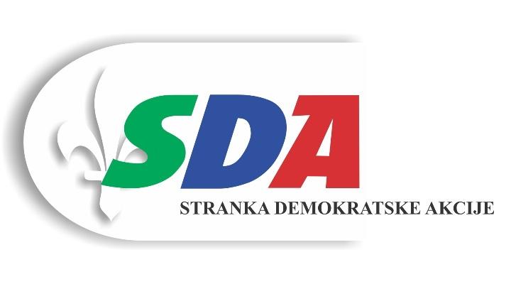 KO SDA: Kasumović koči projekt od kojeg bi Zenica i Zeničani imali najviše koristi