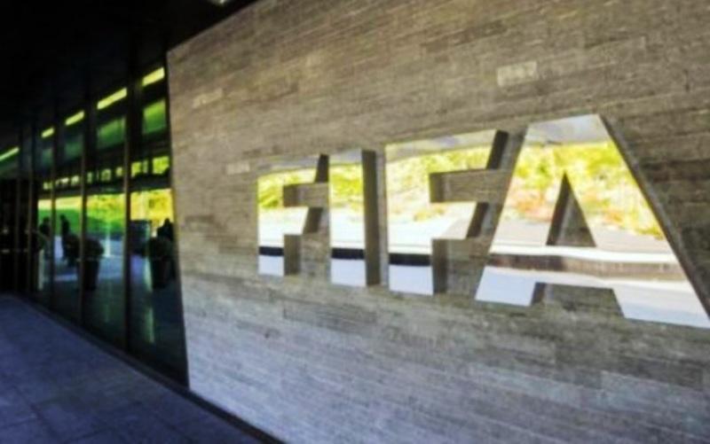 Kreće nogometna revolucija. FIFA testira pet novih pravila